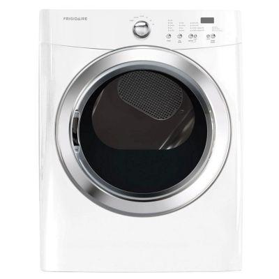 mantenimiento lavadoras frigidaire