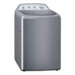 servicio tecnico lavadoras frigidaire